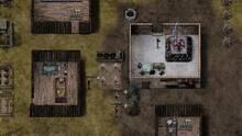 Imagen 24 de Judgment: Apocalypse Survival Simulation