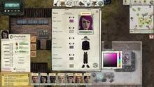 Imagen 18 de Judgment: Apocalypse Survival Simulation