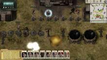 Imagen 19 de Judgment: Apocalypse Survival Simulation