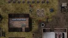Imagen 20 de Judgment: Apocalypse Survival Simulation