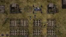 Imagen 21 de Judgment: Apocalypse Survival Simulation