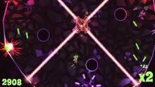 Imagen 37 de Laser Disco Defenders