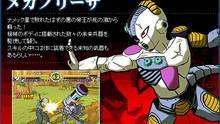 Imagen 20 de Super Dragon Ball Z