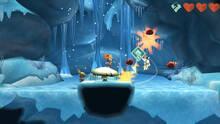 Imagen 16 de LostWinds 2: Winter of the Melodias