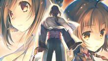 Imagen 2 de Utawarerumono: The Two Hakuoros