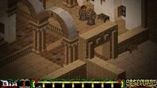 Imagen 10 de La Abadía del Crimen Extensum