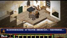 Imagen 3 de La Abadía del Crimen Extensum