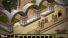 Imagen 4 de La Abadía del Crimen Extensum