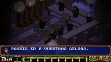 Imagen 6 de La Abadía del Crimen Extensum