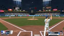 Imagen 23 de R.B.I. Baseball 16