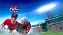 Imagen 26 de R.B.I. Baseball 16