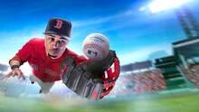 Imagen 27 de R.B.I. Baseball 16