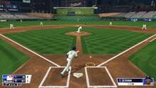 Imagen 20 de R.B.I. Baseball 16