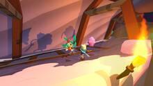 Imagen 3 de Adventure Time: Magic Man's Head Games