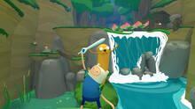 Imagen 4 de Adventure Time: Magic Man's Head Games