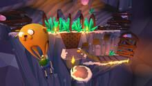 Imagen 6 de Adventure Time: Magic Man's Head Games