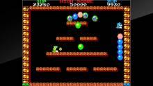 Imagen 3 de Arcade Archives Bubble Bobble