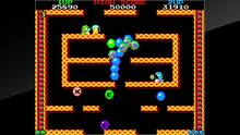 Imagen Arcade Archives Bubble Bobble