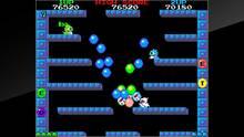 Arcade Archives Bubble Bobble
