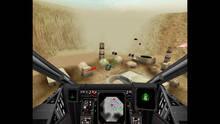 Imagen 2 de Star Wars: Rogue Squadron 3D