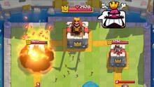 Imagen 2 de Clash Royale