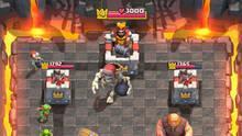 Imagen 3 de Clash Royale