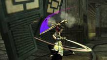 Imagen Bujingai - Swordmaster