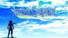 Imagen 1 de Justice Chronicles eShop