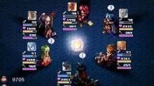 Imagen 5 de Justice Chronicles eShop