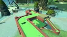 Imagen 2 de Minigolf VR