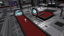 Imagen 3 de Minigolf VR