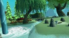 Imagen 5 de Minigolf VR