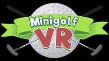 Imagen 7 de Minigolf VR