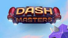 Imagen 5 de Dash Masters