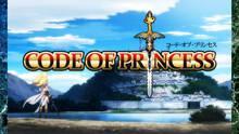 Imagen 18 de Code of Princess