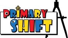 Imagen 1 de Primary Shift