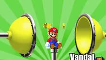 Imagen 9 de Super Mario Ball