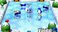 Imagen 16 de Super Mario Ball