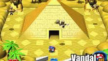 Imagen 15 de Super Mario Ball