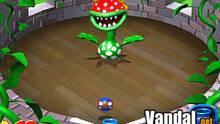 Imagen 14 de Super Mario Ball