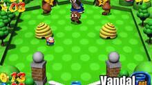 Imagen 13 de Super Mario Ball