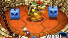 Imagen 8 de Super Mario Ball