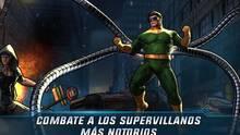 Imagen 4 de Marvel: Avengers Alliance 2