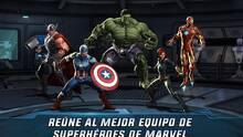 Imagen 5 de Marvel: Avengers Alliance 2