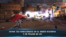 Imagen 6 de Marvel: Avengers Alliance 2