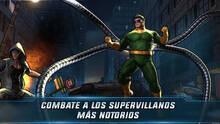Imagen 8 de Marvel: Avengers Alliance 2