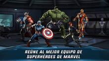 Imagen 9 de Marvel: Avengers Alliance 2