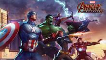 Imagen 10 de Marvel: Avengers Alliance 2