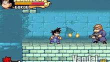 Imagen 20 de Dragon Ball: Advance Adventure