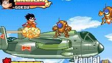 Imagen 19 de Dragon Ball: Advance Adventure